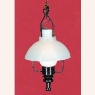 Lampen for Lampen puppenhaus