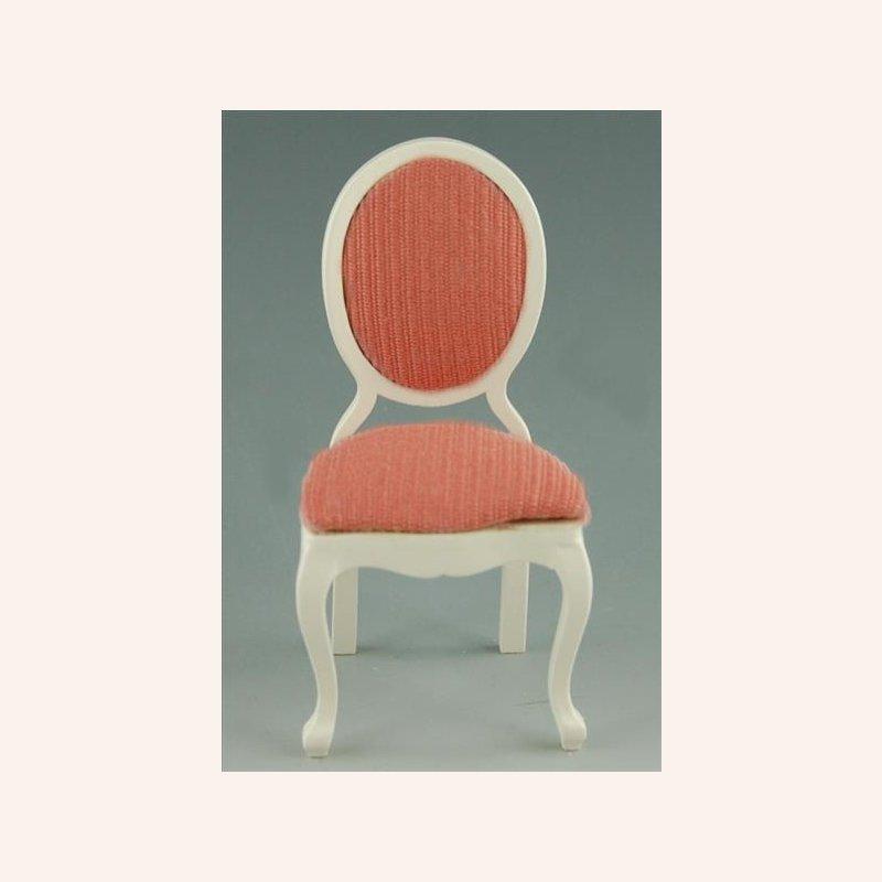 gepolsterter stuhl im dresdner puppenhaus 11 00. Black Bedroom Furniture Sets. Home Design Ideas