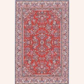 Teppich gross  Teppiche