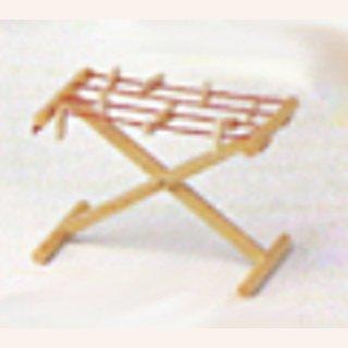 w schetrockner w schest nder im dresdner puppenhaus 9 90. Black Bedroom Furniture Sets. Home Design Ideas