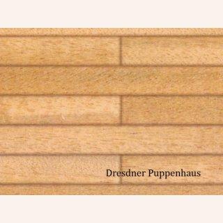 Fussbodenbelag Design Pinie A3 Im Dresdner Puppenhaus 3 70