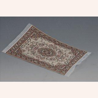 Unsere bestseller teppiche creal miniatures - Teppich cremefarben ...