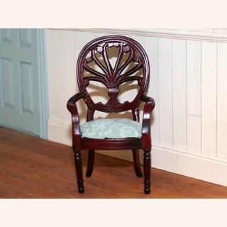 wohn esszimmer seite 5. Black Bedroom Furniture Sets. Home Design Ideas