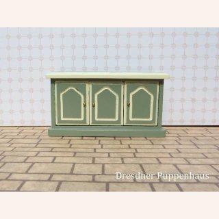 k che seite 3. Black Bedroom Furniture Sets. Home Design Ideas
